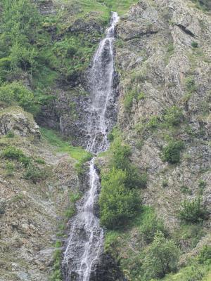 Frankreich, Hautes-Alpes