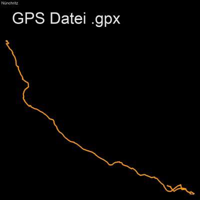 Fahrrad, Wein, Diesbar-Seußlitz, Lehmanns, Meißen, Radebeul, Höhenmeter 100m, Länge 60km, GPX Route, GPS Daten